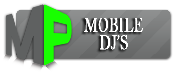 Memory Productions Mobile DJ Service