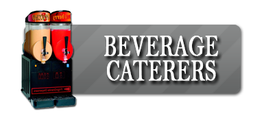 Beverage Caterers