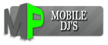 Memory Productions Mobile DJ's